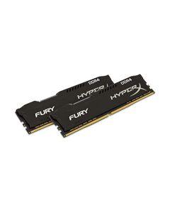 Memoria ddr4 Kingston 3200mhz 32gb mod. HX432C16FB3/32