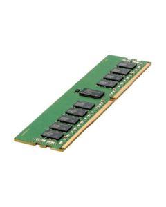 Memoria ddr4 Hpe 2933mhz 8gb  P00918-B21