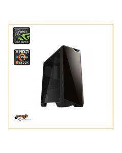 PC Gaming AMD®  Advanced