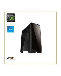 PC Gaming Intel®  Advanced
