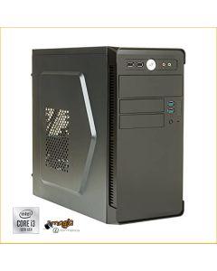 PC Intel BASE