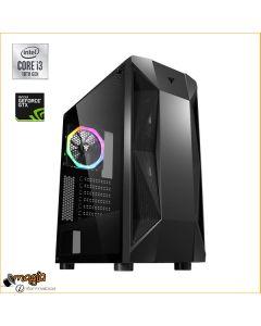 PC Gaming INTEL® Starter