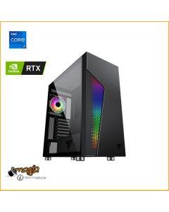 PC Gaming INTEL® Ultimate