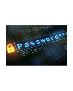 1. Servizio di Recupero Password