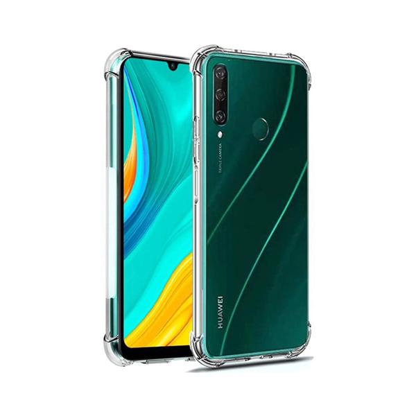 Accessori Smartphone e Tablet