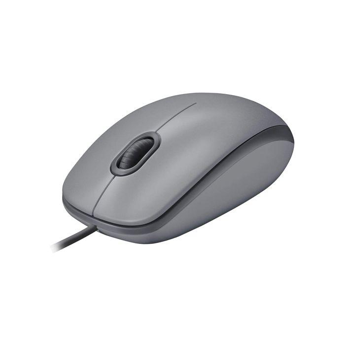 Mouse e Tappetini