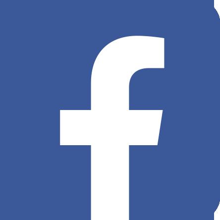 Magia Informatica su Facebook