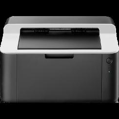 Stampanti e inchiostro